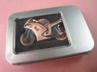Exclusive motorbike  USB 16GB