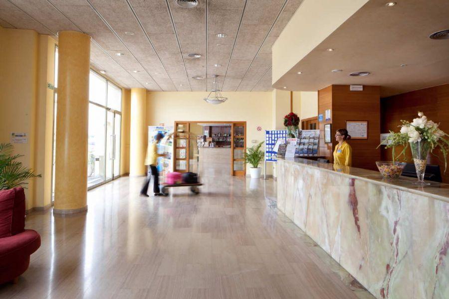 Hotels Santa Susanna Garda