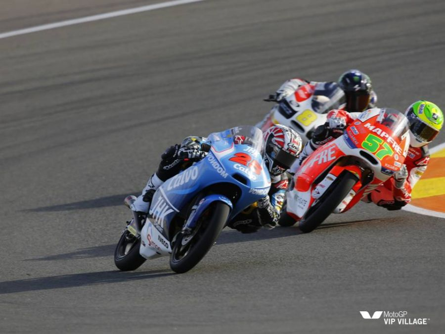 Motogp Vip And Grandstand Tickets Paddock Experience | MotoGP 2017 Info, Video, Points Table